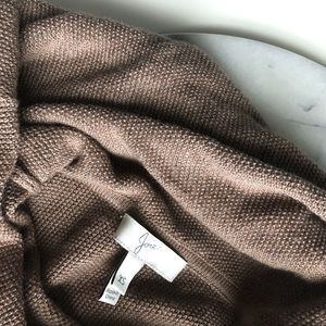 Joie Sweaters - Joie | Textured Sweater